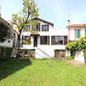 La Garenne Colombes, Casa 7 assoalhadas, 182 m2