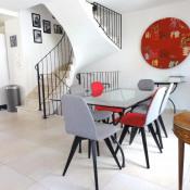 location Maison / Villa 7 pièces Boulogne Billancourt