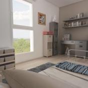 Maison 4 pièces + Terrain Villepinte
