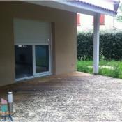 Saint Paul lès Dax, Villa 4 pièces, 81,19 m2