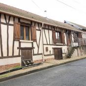 vente Maison / Villa 6 pièces Eragny sur Epte