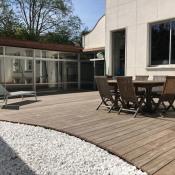 Orléans, Maison d'architecte 6 pièces, 258 m2