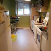 Pau, квартирa 3 комнаты, 66 m2