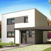 Terrain 545 m² Sochaux (25600)