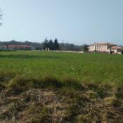 Terrain 1000 m² Pons (17800)