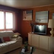 Sale apartment Reze 149000€ - Picture 2