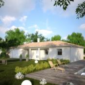 Maison 5 pièces + Terrain Saint Cyr de Favieres