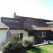 Vente maison / villa Hesdin l abbe 152000€ - Photo 1