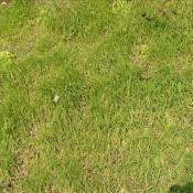 Vente terrain La gree st laurent 19900€ - Photo 1