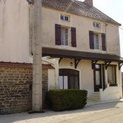 Saint Sernin du Plain, Maison / Villa 7 pièces, 125 m2