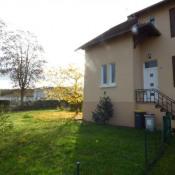 Montluçon, Maison / Villa 2 pièces, 58 m2