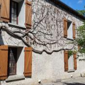 Vente maison / villa Viarmes