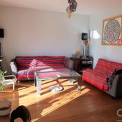 Tassin la Demi Lune, Appartement 4 pièces, 88 m2