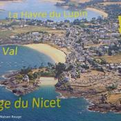 vente Terrain Saint Malo