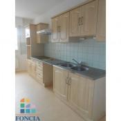 Limoges, Apartamento 4 assoalhadas, 85,65 m2