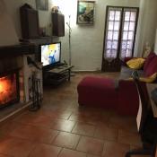 vente Maison / Villa 3 pièces Le Broc