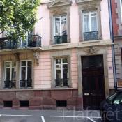 Strasbourg, Apartamento 5 habitaciones, 134 m2