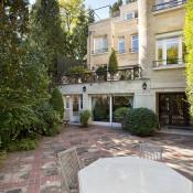 Neuilly sur Seine, Maison / Villa 10 pièces, 350 m2