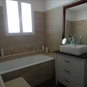 Vente maison / villa Soissons 294000€ - Photo 4