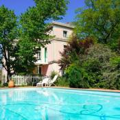 Valence, Propriété 7 pièces, 220 m2