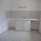 location Appartement 1 pièce Puilboreau