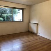 Sale apartment Paris 20ème 247000€ - Picture 1