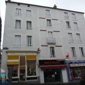 Clermont Ferrand, 37 m2