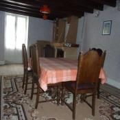 vente Maison / Villa 3 pièces Serves sur Rhone
