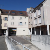 location Appartement 4 pièces Troyes