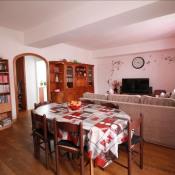 Vente appartement St arnoult en yvelines 210000€ - Photo 2