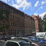 Stein bei Nürnberg, Apartment 2 rooms,
