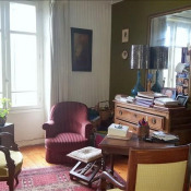 Vente de prestige maison / villa Vannes 550140€ - Photo 6