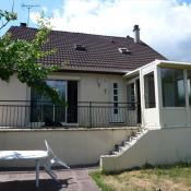 vente Maison / Villa 6 pièces Asnieres sur Oise