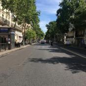 Paris 1er, 240 m2
