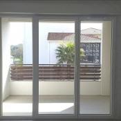 Boucau, Appartement 2 pièces, 44 m2