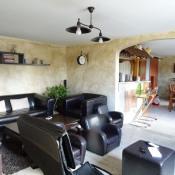 vente Maison / Villa 6 pièces Alencon