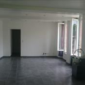 Sale house / villa Proche sens 99000€ - Picture 4