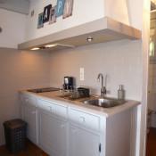 Biscarrosse, Duplex 3 pièces, 50 m2
