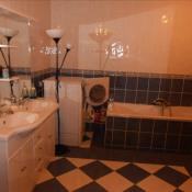 Vente maison / villa Lodeve 128000€ - Photo 7