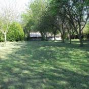 Terrain 4000 m² Mauprévoir (86460)