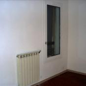 Location appartement Aix en provence 660€ CC - Photo 3