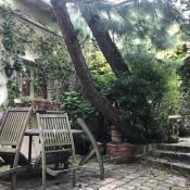 Châtillon, Demeure 5 pièces, 161,79 m2