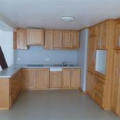 Maîche, Appartement 3 pièces, 73 m2