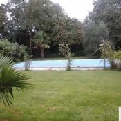 vente Maison / Villa 6 pièces Lavernose-Lacasse