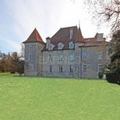 Orthez, Propriété 30 pièces, 1100 m2