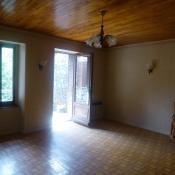 vente Maison / Villa 3 pièces Quintenas
