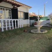 Sintra, Villa 7 pièces, 102 m2