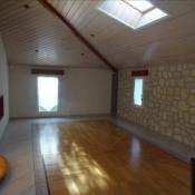 Vente maison / villa Challans 233000€ - Photo 4