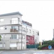 Sale apartment Reze 217500€ - Picture 2
