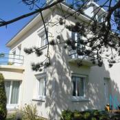 Dieppe, vivenda de luxo 8 assoalhadas, 178 m2